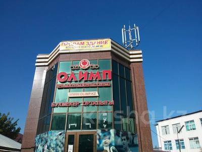 Здание, площадью 200 м², Байтурсынова 21Б за 50 млн 〒 в