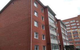 3-комнатная квартира, 94 м², 5/5 этаж, 8 мкр 22 за 23.5 млн 〒 в Костанае
