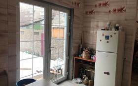 5-комнатный дом, 165 м², 6.37 сот., Тажибаевой 20Б за 54 млн 〒 в Алматы, Бостандыкский р-н