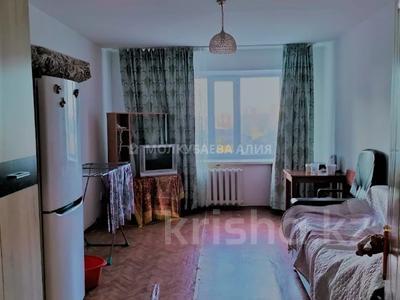 2-комнатная квартира, 65.6 м², 3/9 этаж, Жамбыла 8 за 25 млн 〒 в Нур-Султане (Астане), Сарыарка р-н