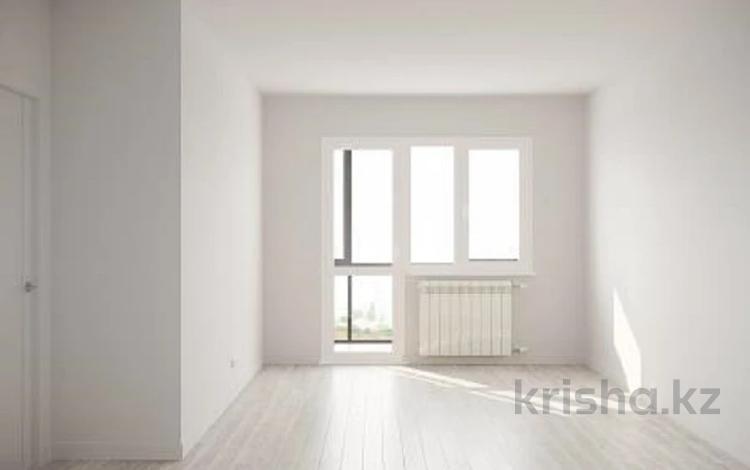 3-комнатная квартира, 83.5 м², мкр Ожет, Северное Кольцо 93/2 за ~ 25.5 млн 〒 в Алматы, Алатауский р-н