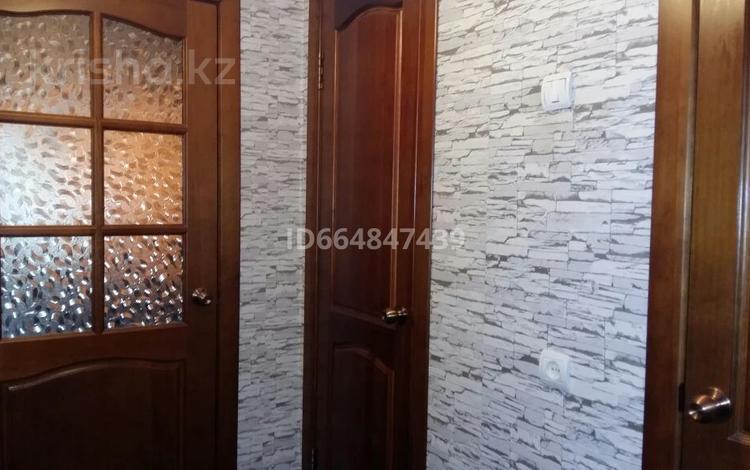 2-комнатная квартира, 57 м², 5/9 этаж, Естая 91 — Катаева за 16.5 млн 〒 в Павлодаре