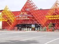 Магазин площадью 60 м²