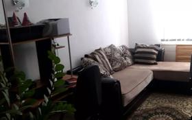 2-комнатная квартира, 47.4 м², 1/2 этаж, улица Сейфуллина 53 — Амангельды за 7 млн 〒 в Балхаше
