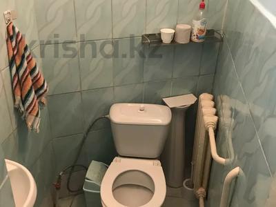 Офис площадью 50 м², Туркестанская 20/1 — Казыбек би за 120 000 〒 в Шымкенте, Аль-Фарабийский р-н — фото 12