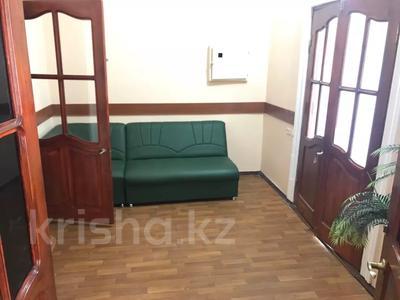 Офис площадью 50 м², Туркестанская 20/1 — Казыбек би за 120 000 〒 в Шымкенте, Аль-Фарабийский р-н — фото 6