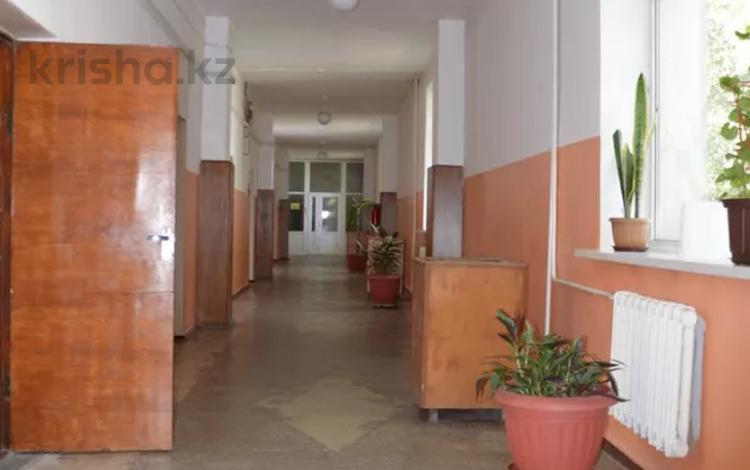 Здание, площадью 2100 м², мкр Кулагер 222 за 480 млн 〒 в Алматы, Жетысуский р-н