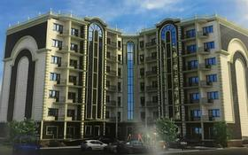 5-комнатная квартира, 160 м², 3/7 этаж, 20-й мкр 21 за 14.5 млн 〒 в Актау, 20-й мкр