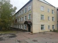 Здание, Байкен Ашимова 228 — Мира площадью 1158 м² за 1 600 〒 в Кокшетау