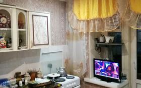 1-комнатная квартира, 34 м², 3/5 этаж, Нурсултана Назарбаева 345 за 9.7 млн 〒 в Петропавловске