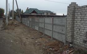 Участок 19 соток, Кульжановых 50-8 за 21 млн 〒 в Семее