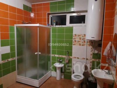 6-комнатный дом посуточно, 300 м², 30 сот., Рауан 6 за 50 000 〒 в Капчагае — фото 18