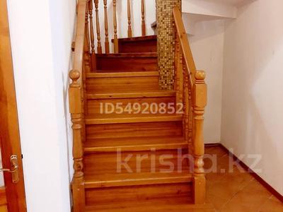 6-комнатный дом посуточно, 300 м², 30 сот., Рауан 6 за 50 000 〒 в Капчагае — фото 28