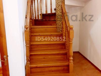 6-комнатный дом посуточно, 300 м², 30 сот., Рауан 6 за 50 000 〒 в Капчагае — фото 13