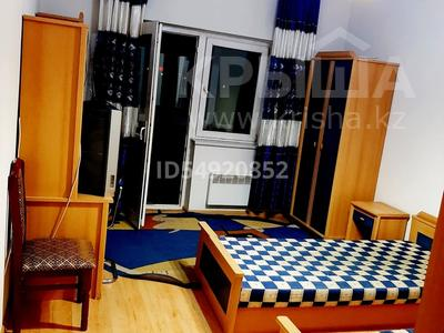 6-комнатный дом посуточно, 300 м², 30 сот., Рауан 6 за 50 000 〒 в Капчагае — фото 15
