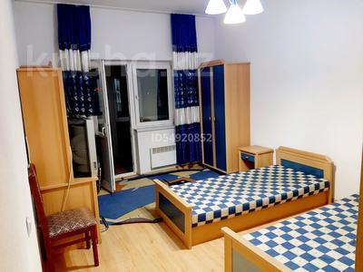 6-комнатный дом посуточно, 300 м², 30 сот., Рауан 6 за 50 000 〒 в Капчагае — фото 24