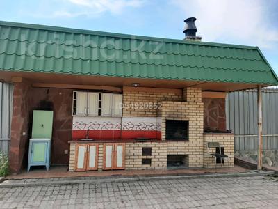 6-комнатный дом посуточно, 300 м², 30 сот., Рауан 6 за 50 000 〒 в Капчагае — фото 8