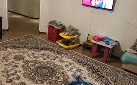 3-комнатный дом, 110 м², улица Тельмана за 13 млн 〒 в Семее