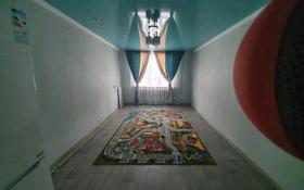 3-комнатная квартира, 72 м², 1/4 этаж, 1 8 за 15 млн 〒 в Капчагае