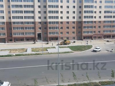 1-комнатная квартира, 46.4 м², 6/8 этаж, А-98 ул — Жургенова за 11.2 млн 〒 в Нур-Султане (Астана), Алматы р-н