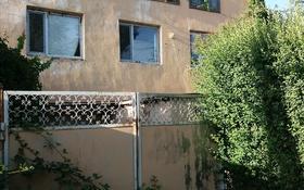 5-комнатный дом, 140 м², 4 сот., Лихачёва 25а за 25 млн 〒 в Шымкенте