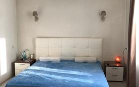 2-комнатная квартира, 56 м², 2/2 этаж, Олимпийская 82 за 9.8 млн 〒 в Караганде, Казыбек би р-н