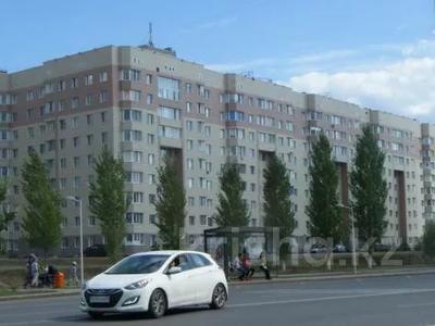 1-комнатная квартира, 38 м², 7/9 этаж, Сауран 12/1 за 14.2 млн 〒 в Нур-Султане (Астана), Есиль р-н