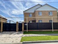 5-комнатный дом, 250 м², 10 сот., Северо западный за 90 млн 〒 в Костанае