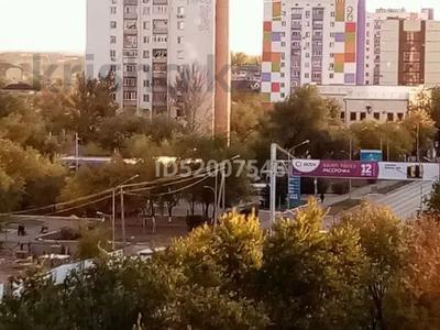 3-комнатная квартира, 64 м², 11/12 этаж, проспект Евразия — Щурихина за 15 млн 〒 в Уральске — фото 11