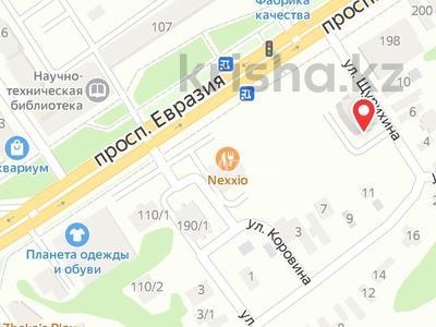 3-комнатная квартира, 64 м², 11/12 этаж, проспект Евразия — Щурихина за 15 млн 〒 в Уральске — фото 17