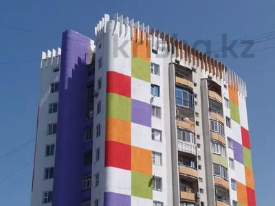 3-комнатная квартира, 64 м², 11/12 этаж, проспект Евразия — Щурихина за 15 млн 〒 в Уральске