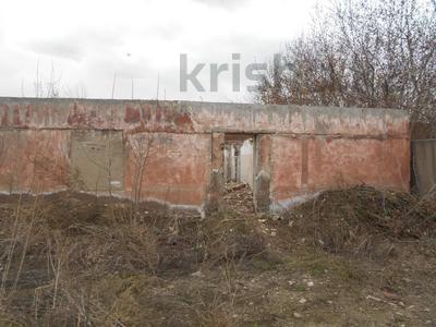Здание, площадью 126.8 м², Придеповская 5 за ~ 1.4 млн 〒 в Усть-Каменогорске