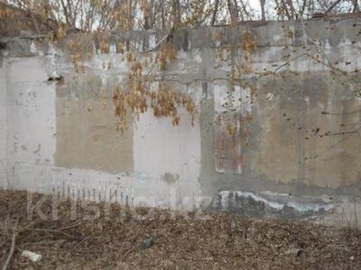 Здание, площадью 126.8 м², Придеповская 5 за ~ 1.4 млн 〒 в Усть-Каменогорске — фото 4