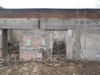 Здание, площадью 126.8 м², Придеповская 5 за ~ 1.4 млн 〒 в Усть-Каменогорске — фото 5