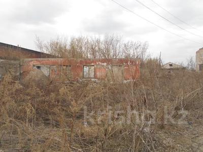Здание, площадью 126.8 м², Придеповская 5 за ~ 1.4 млн 〒 в Усть-Каменогорске — фото 6