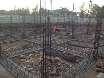 Здание, площадью 1102 м², Наурызбая 23/1 — Переулок Жангозина за 125 млн 〒 в Каскелене — фото 7