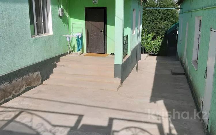 6-комнатный дом, 200 м², 8 сот., Мкр. Казгурт 133 — Махталы-Нурлы за 20 млн 〒 в Шымкенте, Аль-Фарабийский р-н