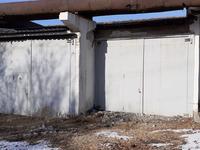 гараж за 35 млн 〒 в Кентау