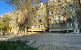 3-комнатная квартира, 65 м², 4/5 этаж, Акмешит 12 за 10.5 млн 〒 в