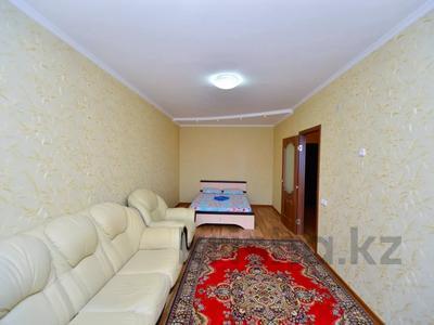 1-комнатная квартира, 42 м² посуточно, Тлепбергенова 80 за 5 000 〒 в Актобе, Новый город — фото 4
