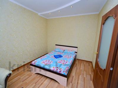 1-комнатная квартира, 42 м² посуточно, Тлепбергенова 80 за 5 000 〒 в Актобе, Новый город — фото 5