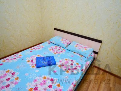 1-комнатная квартира, 42 м² посуточно, Тлепбергенова 80 за 5 000 〒 в Актобе, Новый город — фото 6