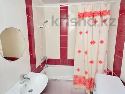 1-комнатная квартира, 42 м² посуточно, Тлепбергенова 80 за 5 000 〒 в Актобе, Новый город — фото 7
