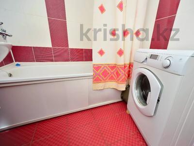 1-комнатная квартира, 42 м² посуточно, Тлепбергенова 80 за 5 000 〒 в Актобе, Новый город — фото 10
