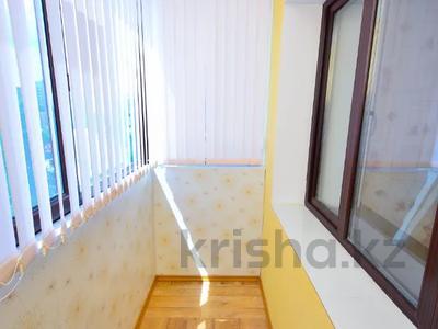 1-комнатная квартира, 42 м² посуточно, Тлепбергенова 80 за 5 000 〒 в Актобе, Новый город — фото 13