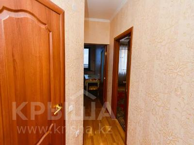 1-комнатная квартира, 42 м² посуточно, Тлепбергенова 80 за 5 000 〒 в Актобе, Новый город — фото 17