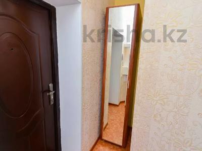 1-комнатная квартира, 42 м² посуточно, Тлепбергенова 80 за 5 000 〒 в Актобе, Новый город — фото 18