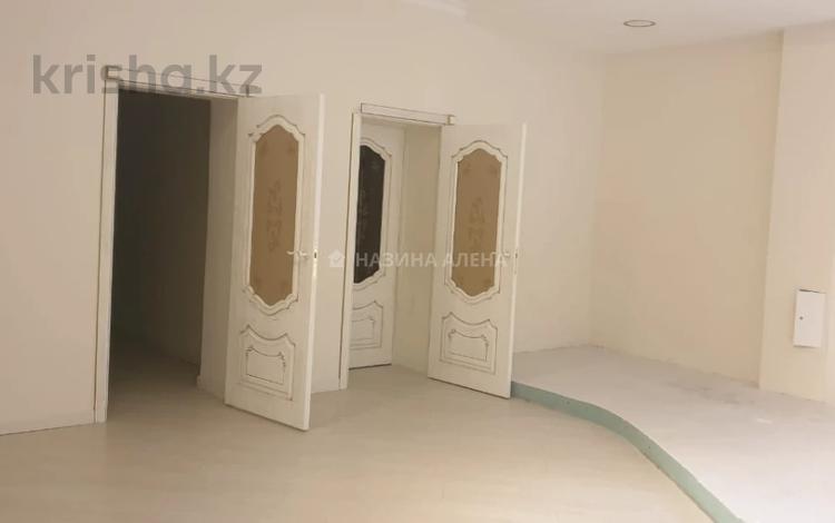 Магазин площадью 120 м², Байсеитова — Кабанбай Батыра за 550 000 〒 в Алматы, Алмалинский р-н