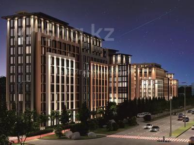 2-комнатная квартира, 79.82 м², 7/10 этаж, Кайыма Мухамедханова 9 за ~ 35.1 млн 〒 в Нур-Султане (Астана), Есиль р-н — фото 5