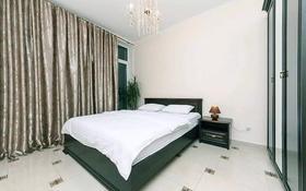 4-комнатная квартира, 150 м², 10/14 этаж посуточно, Сарайшык 7 — Акмешит за 22 000 〒 в Нур-Султане (Астана), Есиль р-н